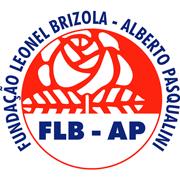 Fundação Leonel Brizola Alberto Pasqualini
