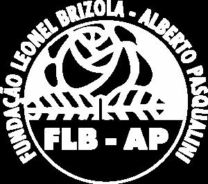 FLB-AP